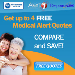 Top Medical Alert Quotes